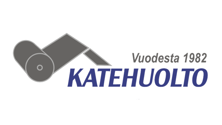 Katehuolto